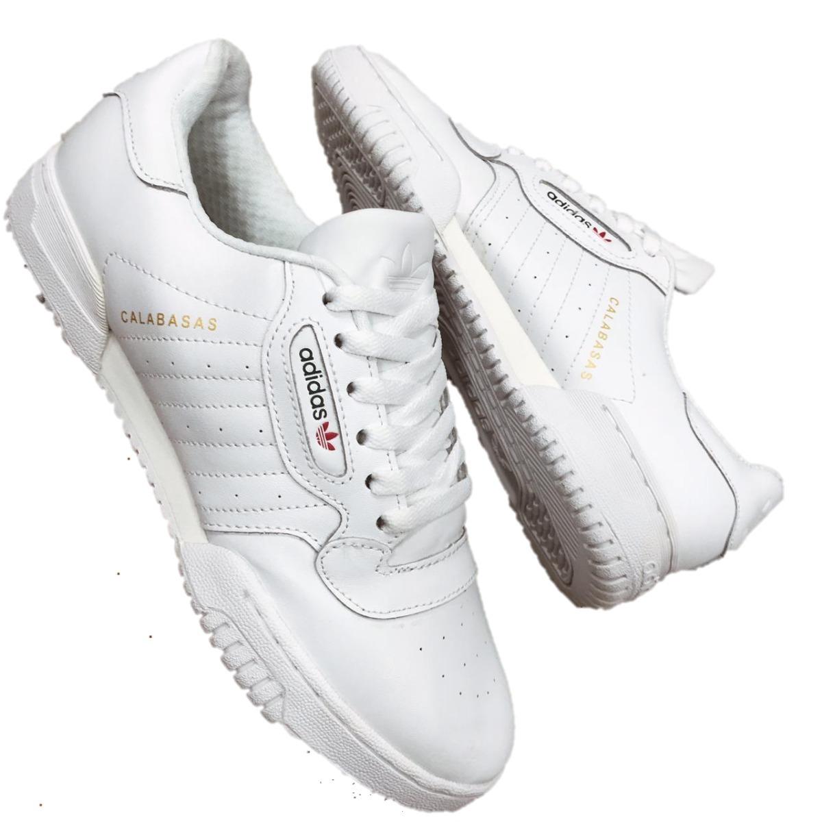 Adidas De HombrePreguntar Zy1 Tenis X Antes Comprar Talla bfm6yY7gvI