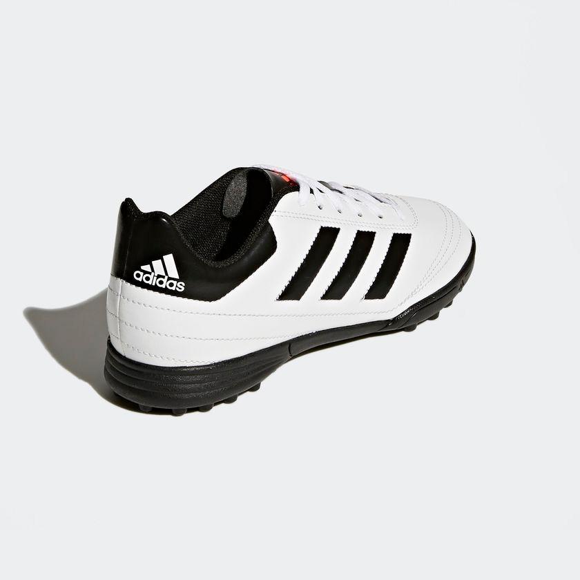 Tenis adidas Jr Goletto Futbol Niño Original Multitaco -   899.00 en ... f0604a79bc6b4