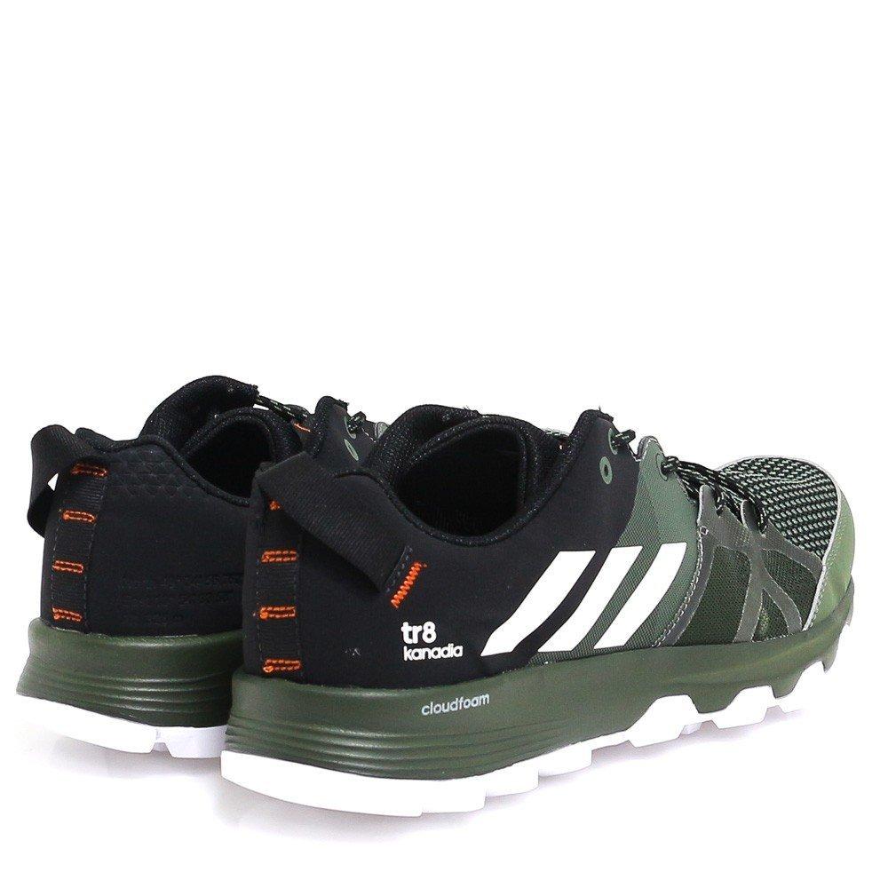 9c1b06e123d64 Tenis adidas Kanadia 8 Tr M (original + Nfe)