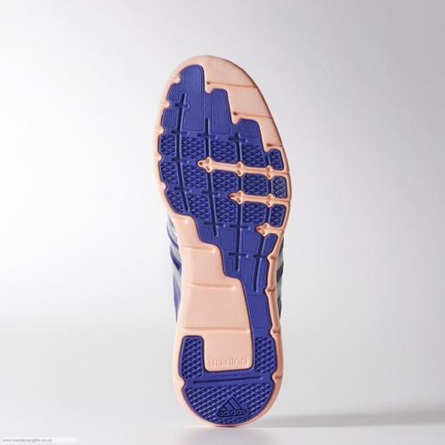 tenis adidas key flex