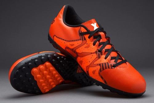 Adidas 15.4 Naranja