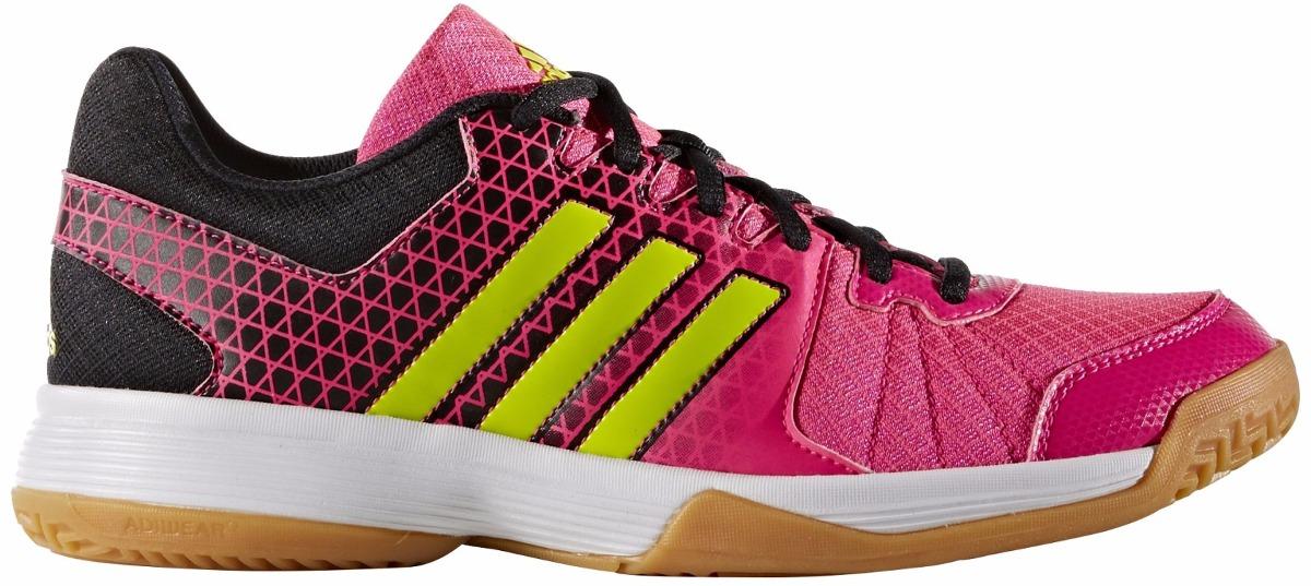 tenis adidas ligra 4 feminino poliesportivo. Carregando zoom. ac4b362ba