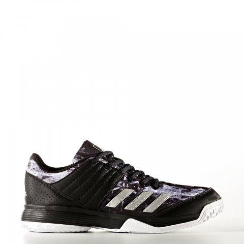 90b9e6e01787b Tenis adidas Ligra 5 - R  280