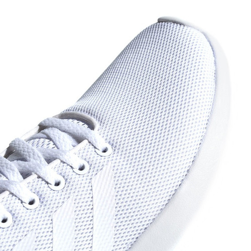 tenis adidas lite racer cln adidas dama 100% original
