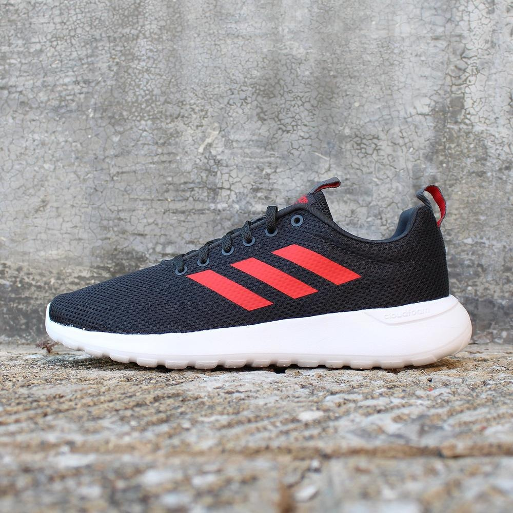 b96572 adidas buy clothes shoes online