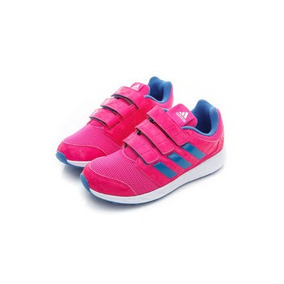 Tenis adidas Lk Sport 2 Cf K