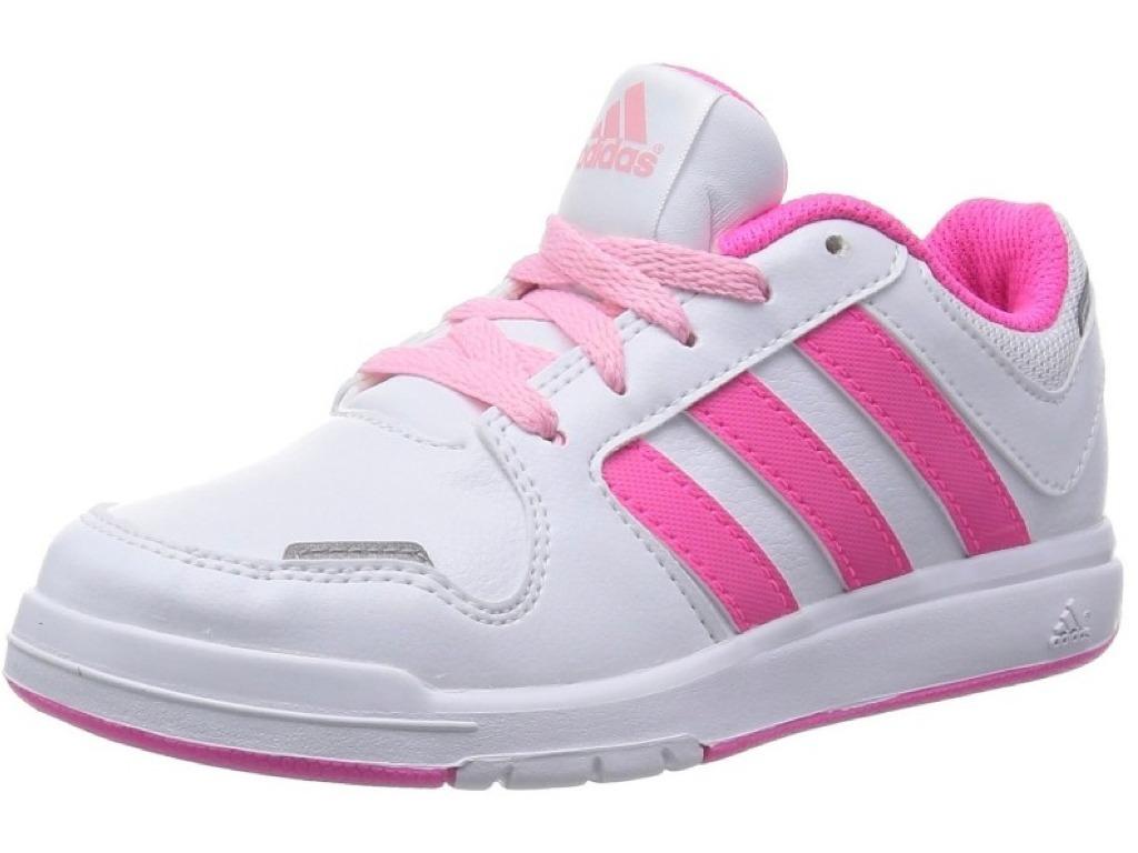 2b9443d5439 tenis adidas lk trainer 6 k b26400 johnsonshoes envio gratis. Cargando zoom.