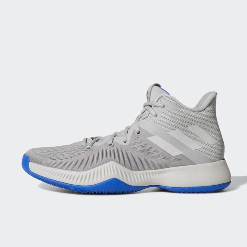 buy online 24724 4913a tenis adidas mad bounce de bota para basquetbol. Cargando zoom.