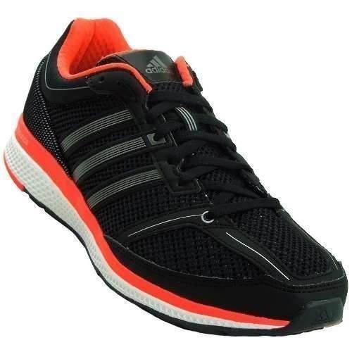 d7d5dfe889 Tenis adidas Mana Rc Bounce Masculino B72977 - R  249