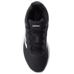 3a0f131ae61 Tenis adidas Masculino Cosmic 2 M Preto Original - R  345