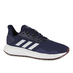 b4a33db2d6ddf Tenis Adidas Duramo 7 - Adidas com o Melhores Preços no Mercado Livre Brasil