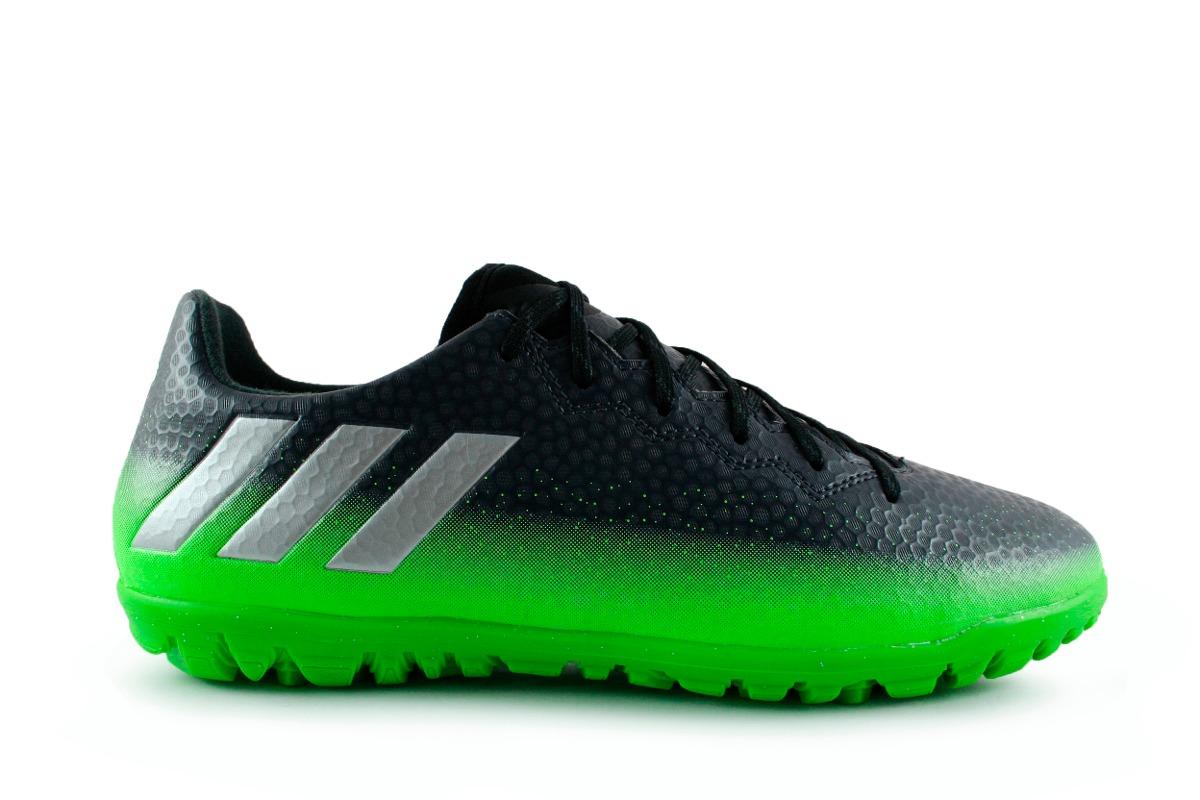 zapatos adidas messi