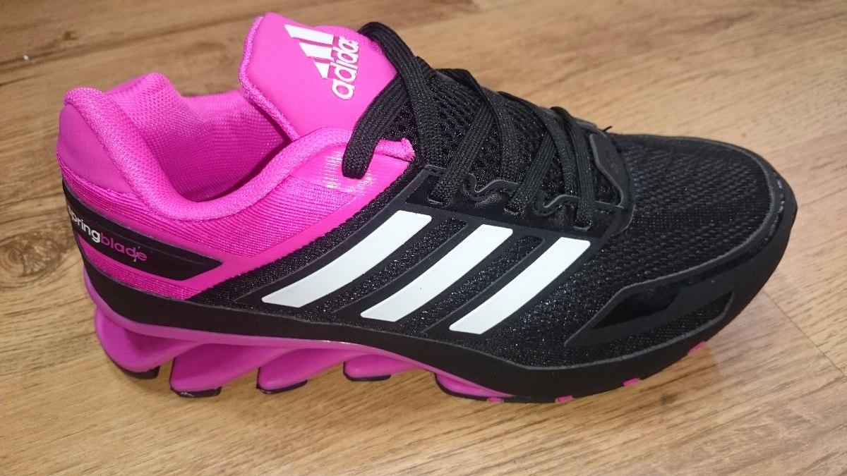2016 De Zapatillas Modelos Baratas Para Adidas Mujer Descuentos Pw8n0Ok