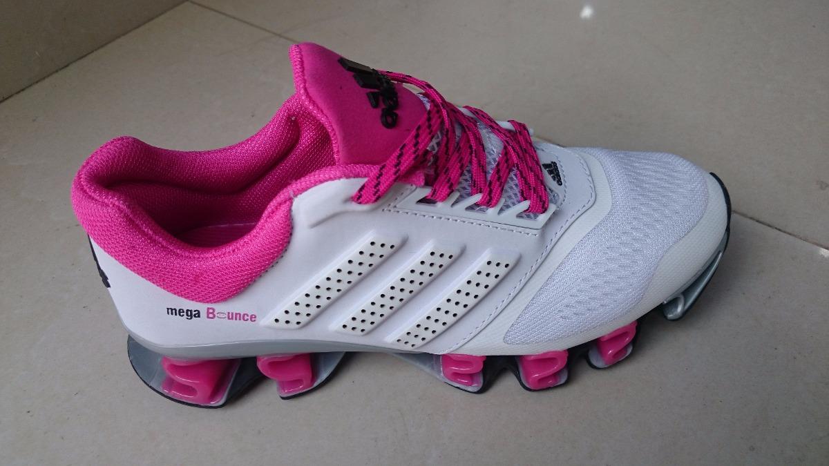 zapatillas adidas mujer bogota