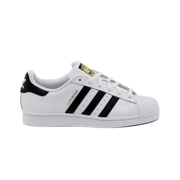 info for 4345a 4e3f1 tenis adidas mujer