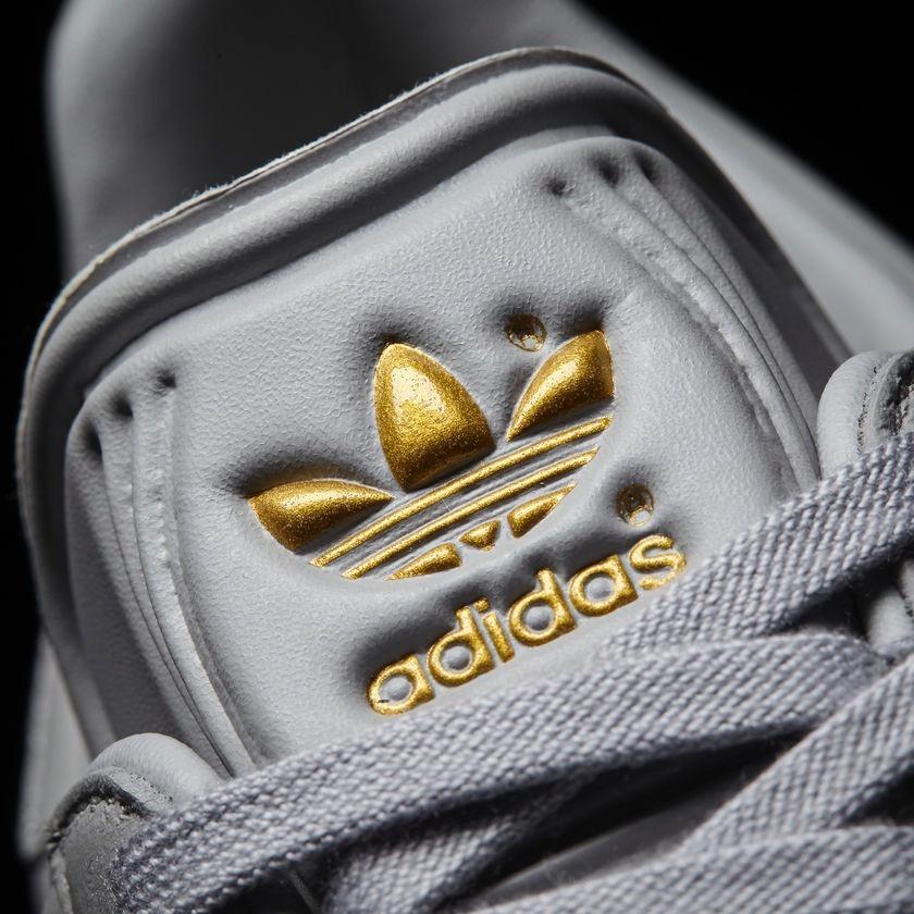 be7508aa21c57 tenis adidas gazelle mujer gris y rosa by9355 look trendy. Cargando zoom... tenis  adidas mujer. Cargando zoom.