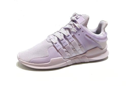 tenis adidas mujer