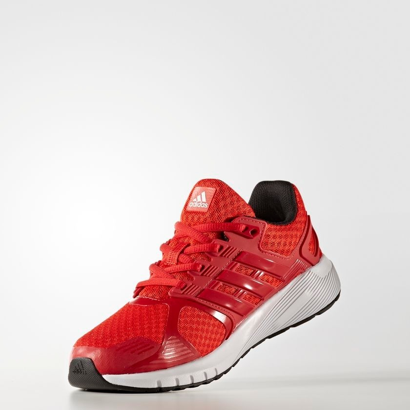 tenis deportivo adidas duramo 8 k rojos mujer. Cargando zoom... tenis  adidas mujer. Cargando zoom. 07ac42a8cafd