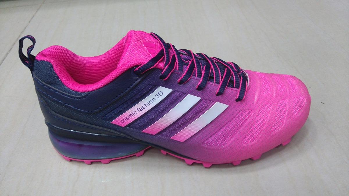 55fe36ef8cf ADIDAS ZAPATILLA ALPHABOUNCE SD M PARA HOMBRE zapatillas adidas fashion 3d