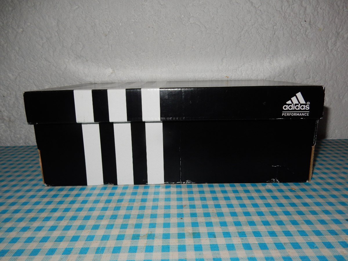 698fa7d9f3 Tenis adidas Ultimafusion H182583 Talla 22-25 Mujer Ps -   2
