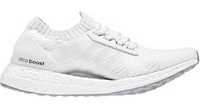 Ultra Bb6161 X Adidas Boost Tenis Mujer Blanco XPiwOuTkZ