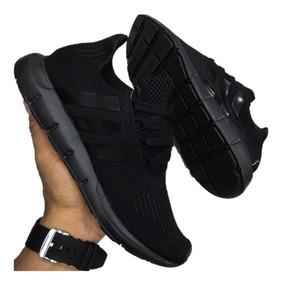 zapatillas adidas mujer 43