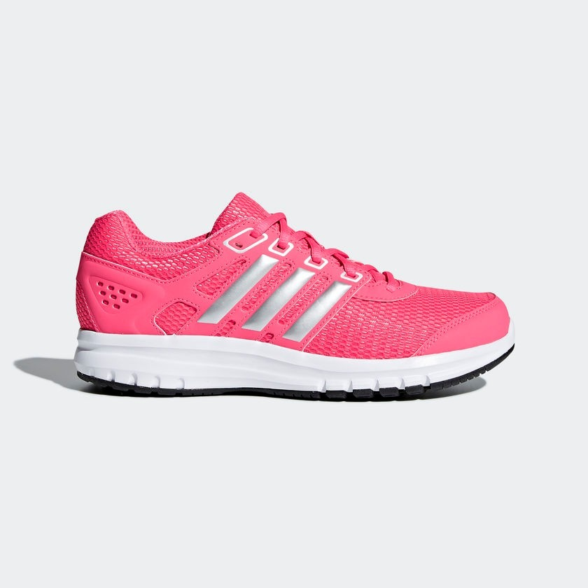 4a04d0bff8 ... tenis adidas mujer rosa blanco duramo lite 2.0 2588148. Cargando zoom.  cheap for sale ...