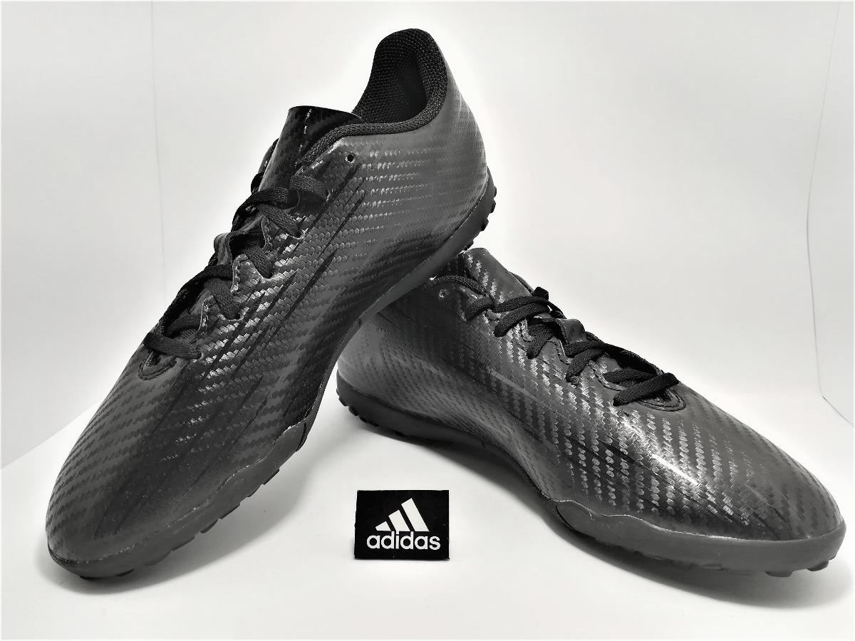 Tenis adidas Multitaco Originales Futbol Suela Turf -   899.00 en ... ed6f96fbd4315