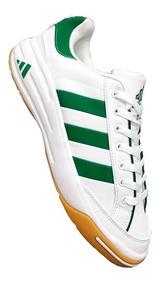 zapatillas de deporte para barato precio loco gran inventario Zapatillas Tennis Adidas Nastase Millenium - Tenis en ...