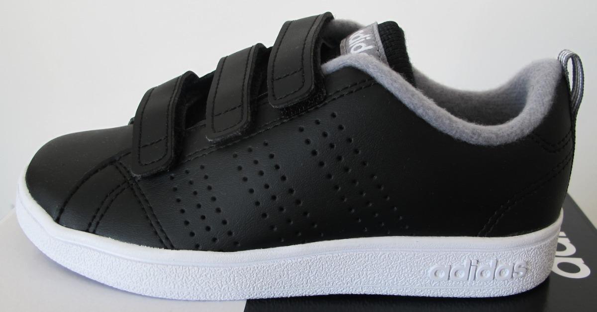 zapatos adidas niños 20