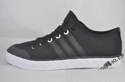 a9ad271f6bbd5 adidas vulcanvas k off 62% - www.axes-usinage.com