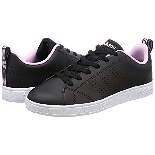 adidas Court70s, Zapatillas de Deporte para Hombre: Amazon