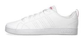 Tenis adidas Neo Advantage Mujer Blanco Bb9976