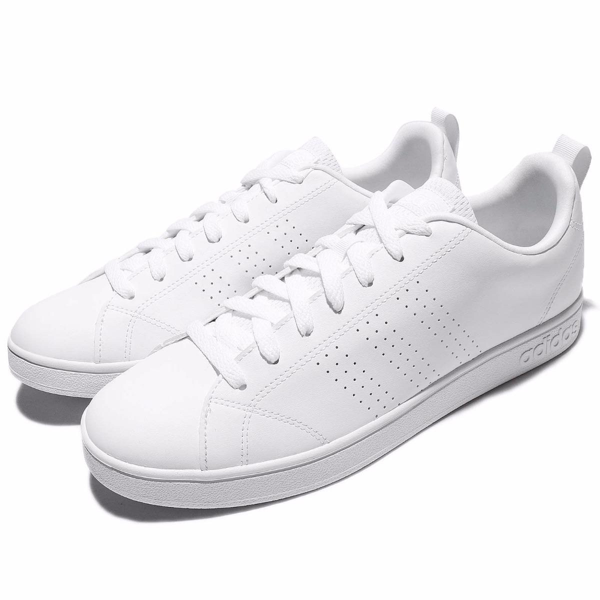 Tenis adidas Neo Casual Caballeroadvantage Cleanvs Original
