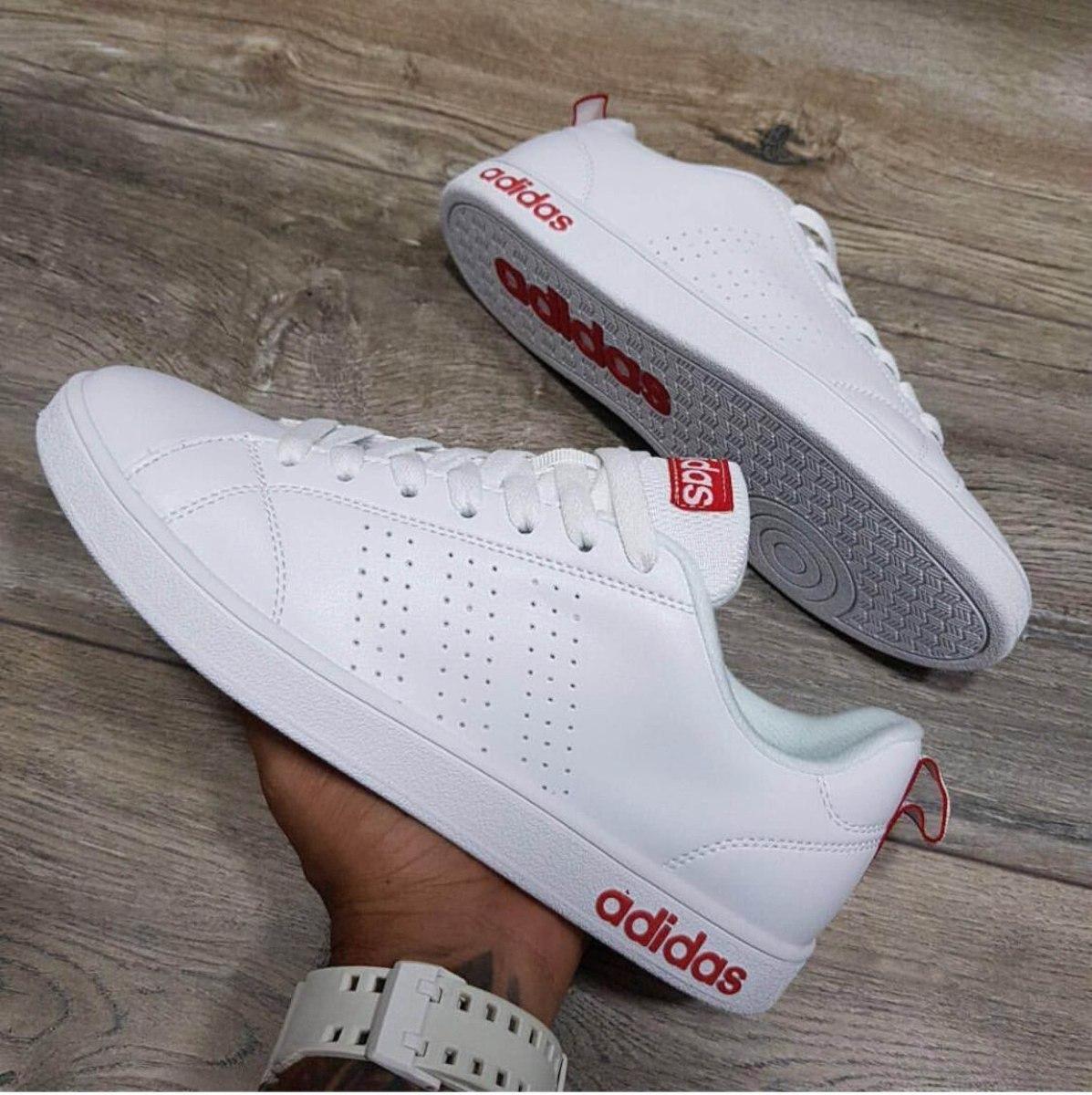 zapatos adidas neo