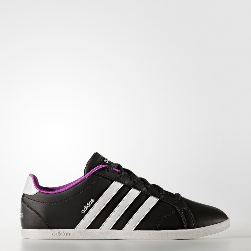 ecfecb69ffe ... closeout tenis adidas neo mujer 23.5. cargando zoom. 85288 48dee