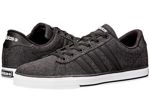 new product c0d9c cd526 tenis adidas neo originales se daily vulc sneakers casual