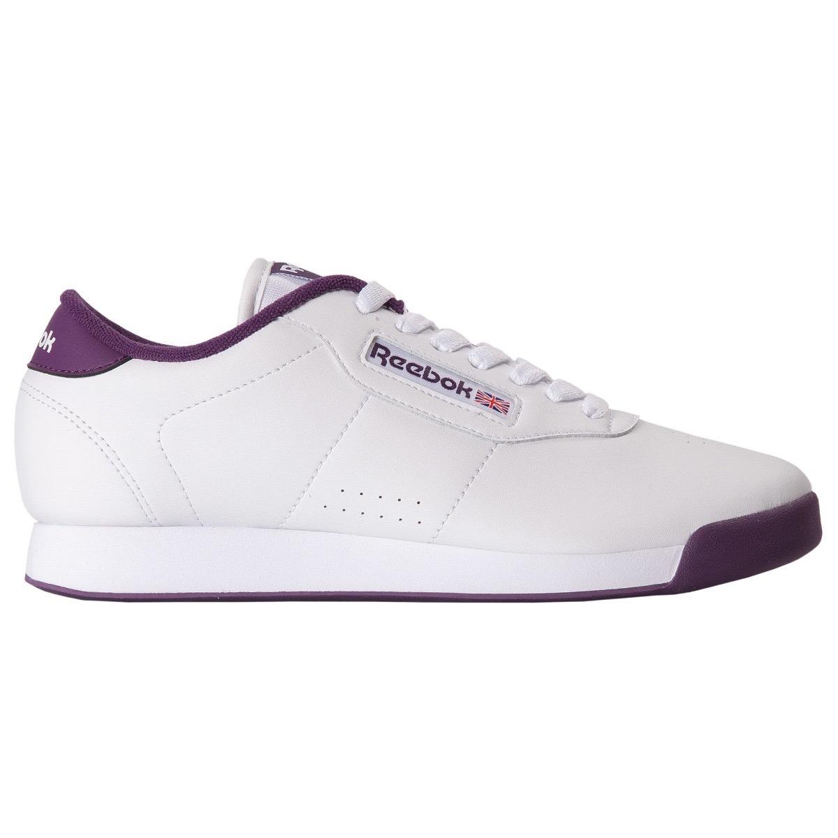 54de0db179d Tenis adidas neo para mujer dama coneo color blanco casual cargando zoom  jpg 1200x1200 Tennis adidas