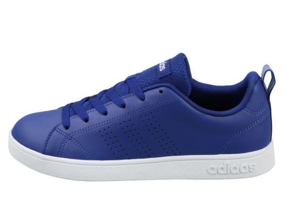 Ministro Culo Llanura  tenis adidas neo azules - Tienda Online de Zapatos, Ropa y Complementos de  marca