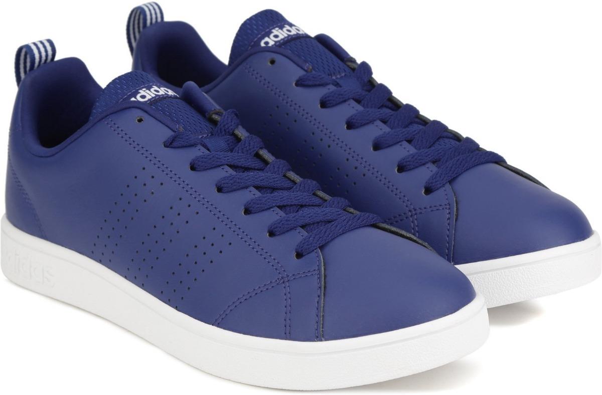 new style ac515 ec8df ... release date tenis adidas neo vs advantage bb9619 originales unisex. cargando  zoom. 46618 9494a