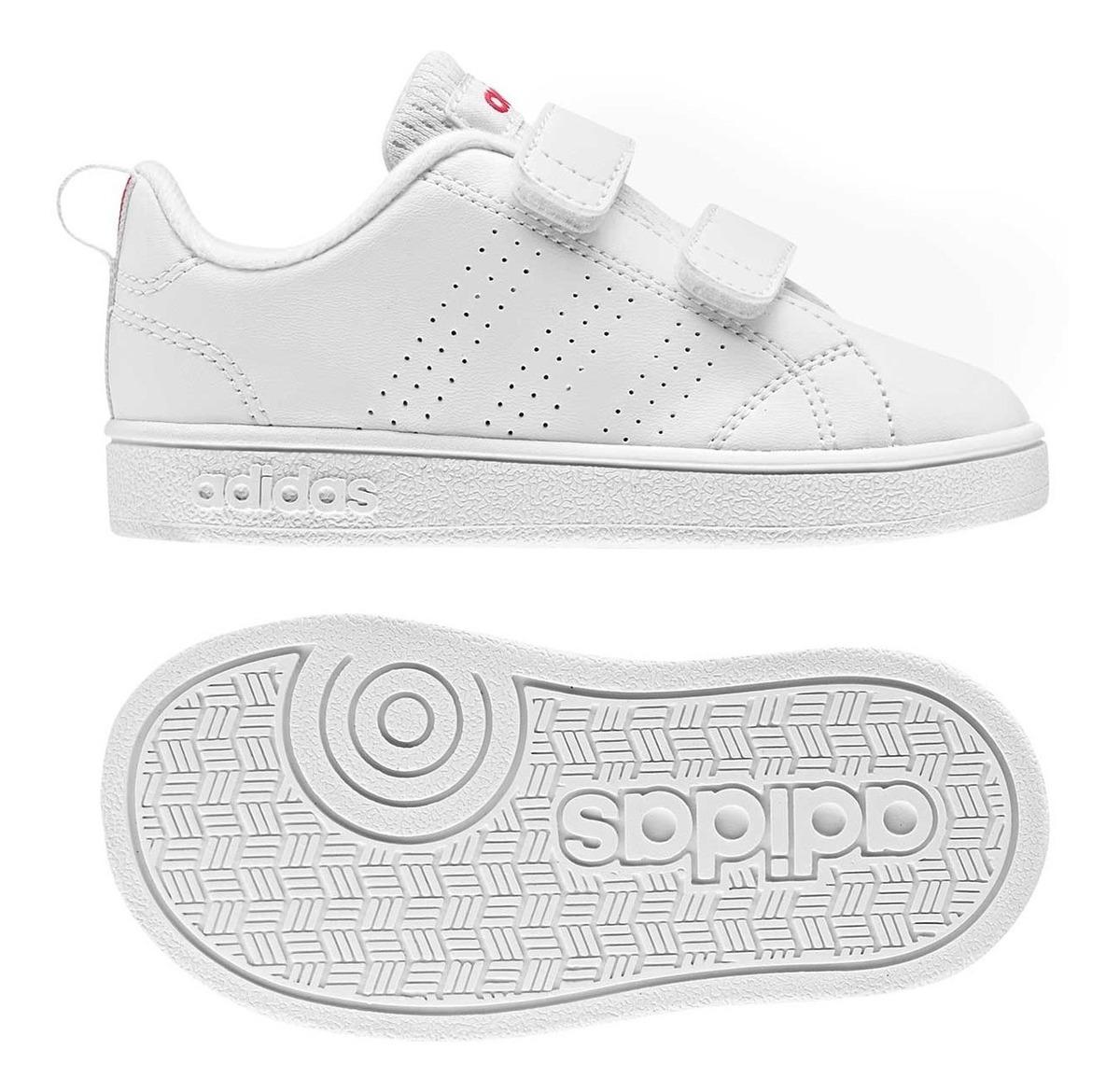 Lógicamente Perspicaz Taxi  tenis adidas bebe niño - Tienda Online de Zapatos, Ropa y Complementos de  marca