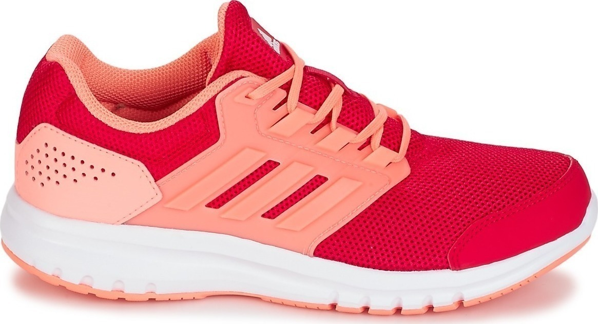 46d440ad1 ... australia tenis adidas niña para correr transpirable resistencia rosa. cargando  zoom. 9e4a4 36171
