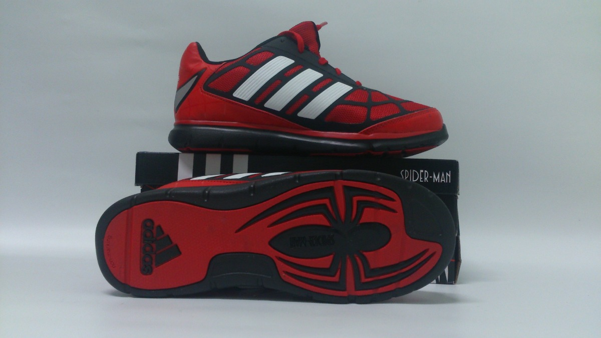 zapatos adidas niños nuevos
