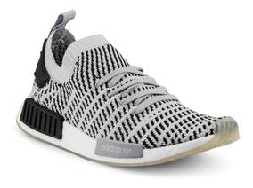 R1 Correr Stlt Sneakers Adidas Pk Primeknit Boost Nmd Tenis HW2EI9D