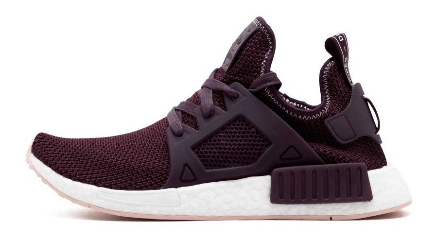 reputable site d4b5f be338 Tenis adidas Nmd Xr1 Nmd_xr1 Mujer Nmd R1 R2 Cs2 C2