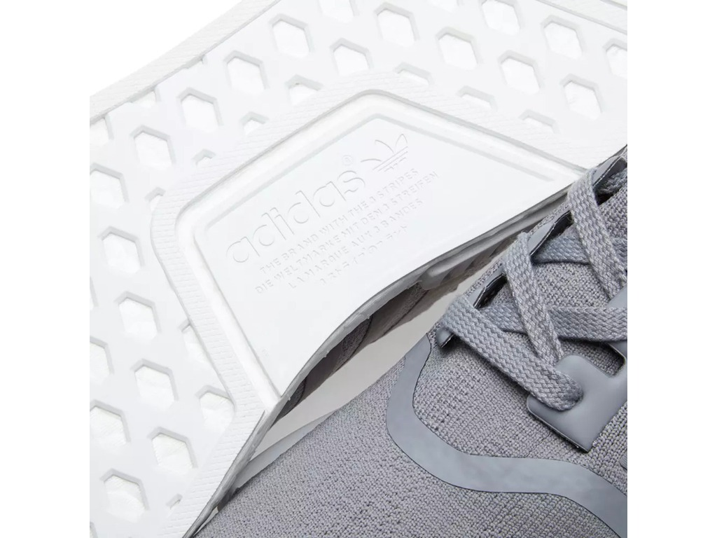 pretty nice 956ff 319a0 Tenis adidas Nmd r1 W Pk By8762 Johnsonshoes Envio Gratis ...