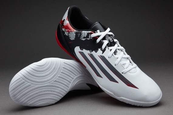 En 10 Original 00 Tenis B44227 Libre Adidas 100 Mercado Messi In 3 1 v1nwF6qCx