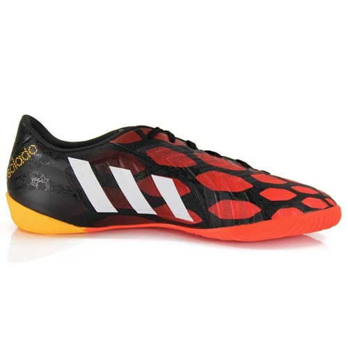 Tenis adidas Original Predator Absolado Instinct In M20133 ... 12fb6f897f1e5