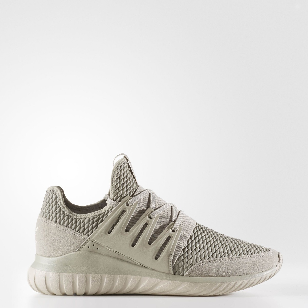 the best attitude 19d93 24195 tenis adidas original tubular radial hombre no. bb2397. Cargando zoom.