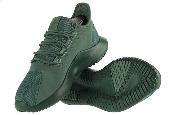 wholesale dealer a6705 afd9b low price adidas tubular shadow verde 36a26 d92fc